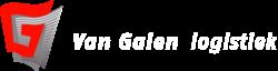 Van Galen Logistiek